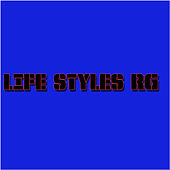 Play & Download Lifestyles Rg by Various Artists | Napster