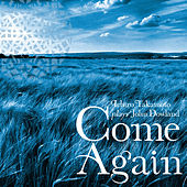 Play & Download Come Again by Ichiro Takamoto | Napster