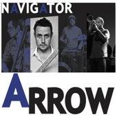 Navigator by Arrow