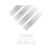 Almaz von Kurdo