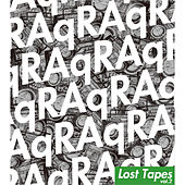 Lost Tapes Vol.2 by Raq