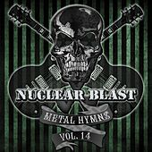 Metal Hymns Vol. 14 von Various Artists
