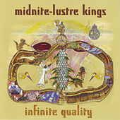 Play & Download Infinite Quality by Midnite | Napster