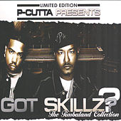Got Skillz? by Skillz