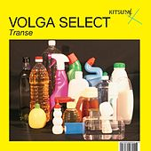 Play & Download Transe by Volga Select | Napster