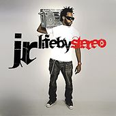 Life By Stereo by J.R.