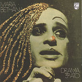 Play & Download Drama - Luz Da Noite by Maria Bethânia | Napster