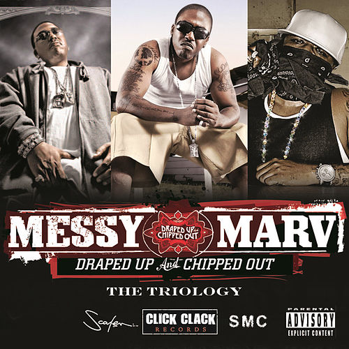 Play & Download Draped Up & Chipped Out 2 by Various Artists | Napster