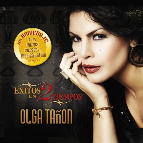 Play & Download Exitos En 2 Tiempos by Olga Tañón | Napster