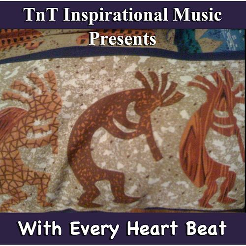 Play & Download With Every Heart Beat by Johnnie Taylor | Napster