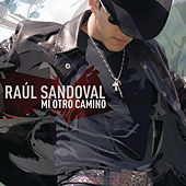 Play & Download Mi Otro Camino by Raul Sandoval | Napster