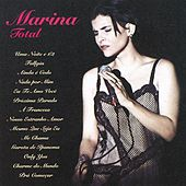 Play & Download Marina - Total by Various Artists | Napster