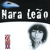 Play & Download 20 Grandes Sucessos De Nara Leao by Various Artists | Napster