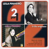 Play & Download Edição Limitada 2 por 1 by Leila Pinheiro | Napster