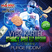 Play & Download Money Pon Mi Brain (C-T Scan) - Single by Various Artists | Napster