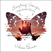 Everything Changes (Instrumental Version) by Julian Lennon