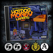 Hotdog Money by Various Artists