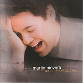 Play & Download More Souvenirs by Martin Nievera | Napster