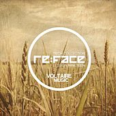 Re:Face Session Nineteen by Various Artists