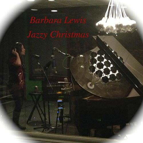 Play & Download Jazzy Christmas by Barbara Lewis | Napster