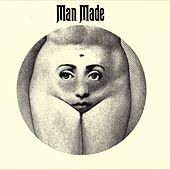 Play & Download Man Made by Man Made | Napster