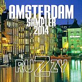 Amsterdam Sampler 2014 by Various Artists
