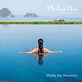 Play & Download Phulay Bay Discovery (Phulay Bay, a Ritz-Carlton Reserve) by Various Artists | Napster