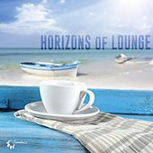 Play & Download Horizons of Lounge by Various Artists | Napster