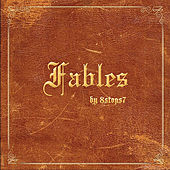 Fables by 8Stops7