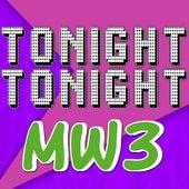 Play & Download Tonight Tonight MW3 by TryHardNinja | Napster