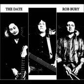 Rob Bury by A Date