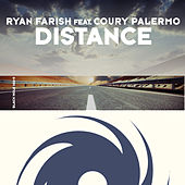 Play & Download Distance by Ryan Farish | Napster