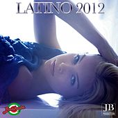 Latino 2012 by Various Artists