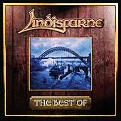 Play & Download The Best Of Lindisfarne by Lindisfarne | Napster