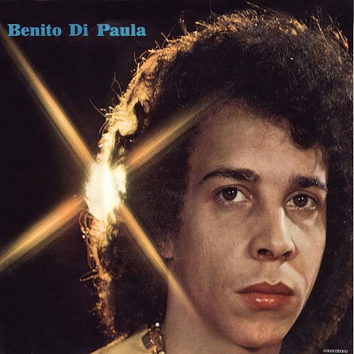 Play & Download Benito Di Paula by Benito Di Paula | Napster