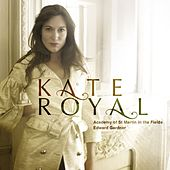 Kate Royal by Academy of St. Martin in the Field