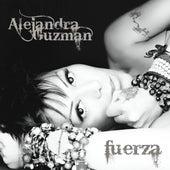 Play & Download Fuerza by Alejandra Guzmán | Napster