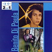 Play & Download 2 Em 1 by Benito Di Paula | Napster