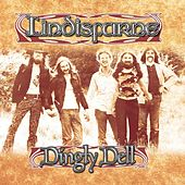 Play & Download Dingly Dell by Lindisfarne | Napster