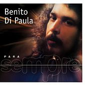 Play & Download Para Sempre by Benito Di Paula | Napster