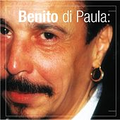 Play & Download Talento by Benito Di Paula | Napster