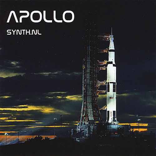 Play & Download Apollo by Synth.Nl | Napster