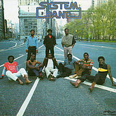Vacances by System Band