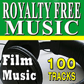 Play & Download Royalty Free Film Music (100 Tracks) by Smith Productions | Napster