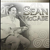 Play & Download That's the Story by Sean McCabe | Napster