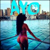 Play & Download Ayo - Single by Ayo | Napster