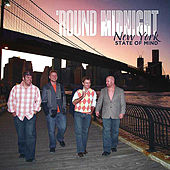 Play & Download New York State of Mind by Round Midnight | Napster