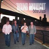 New York State of Mind by Round Midnight