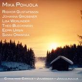 Christmas Carols (Julsånger) [Joululauluja] by Various Artists