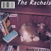 Play & Download World of Dreams by Rachel's | Napster